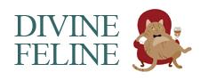 DIVINE FELINE